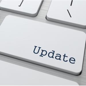 Version Maintenace - abonnement (per jaar / per gebruiker / bij aanschaf van 1 t/m 4 stuks)