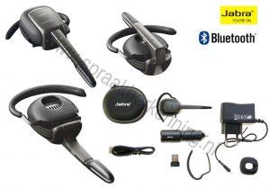 TIP! Jabra Supreme UC Bluetooth headset voor aan uw pc en mobiele telefoon