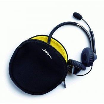 Jabra-UC-Voice-750-wordt-geleverd-inclusief-beschermhoesje