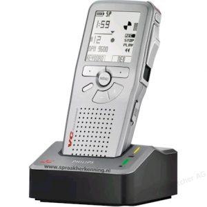 Philips LFH9620 - Dit model is vervangen door de nieuwe DPM8000-serie