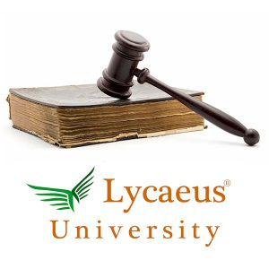 avt-dragon-legal-lexicon-door-lycaeus-university