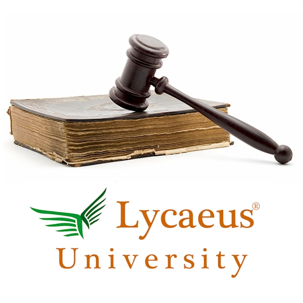 avt-dragon-legal-lexicon-door-lycaeus-university