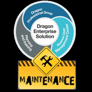 dragon-professional-group-version-maintenance-abonnement(1-t/m-4-gebruikers)