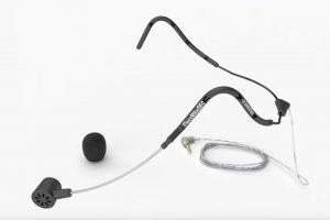 Speechware-FlexyMike-dual-ear-lichtgewicht-headset-microfoon