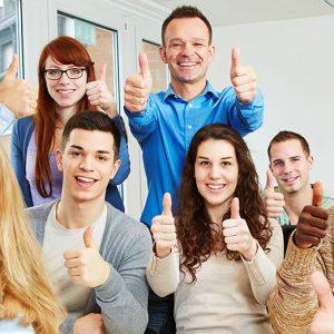 spraakherkenning-voor-studenten-en-docenten