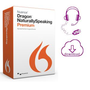 Dragon-NaturallySpeaking-13-Premium-USB-download-600