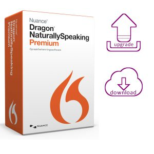Dragon Premium 13 upgrade - download