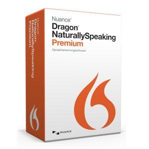 ● Dragon 13 Premium