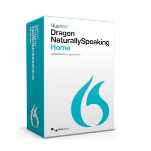 Dragon 13 Home