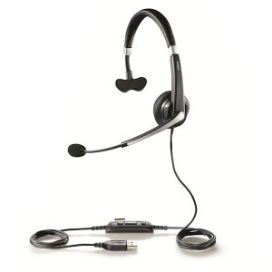 Jabra Uc Voice 550 Mono USB-Headset