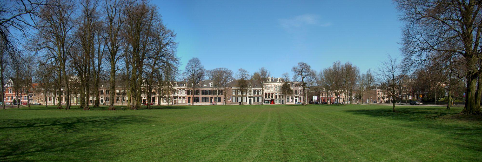 AVT Benelux gevestigd aan het Florapark in Haarlem
