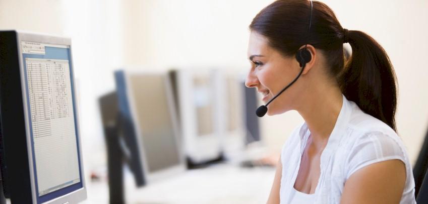 AVT de specialist voor digitaal dicteren en spraakherkenning - dicteren met Dragon spraakherkenning