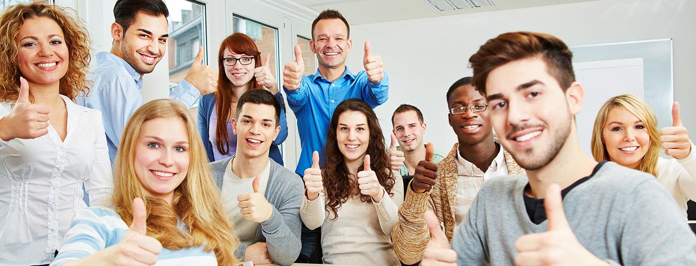 Dragon spraakherkenning voor studenten en docenten