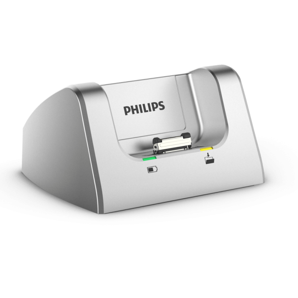 Philips PocketMemo docking-station - ACC8120