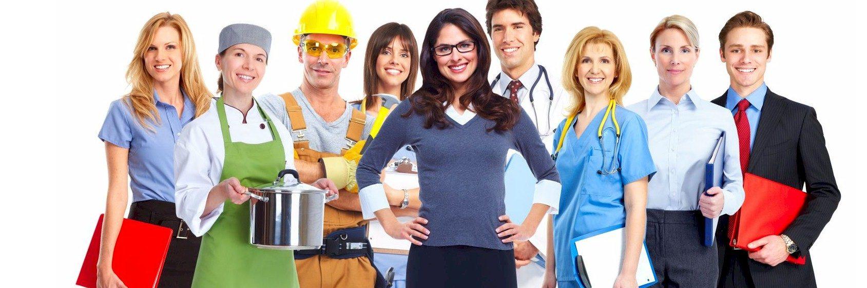 Zoek je een leuke baan? Bekijk de vacatures bij AVT Benelux - Een spraakmakend bedrijf