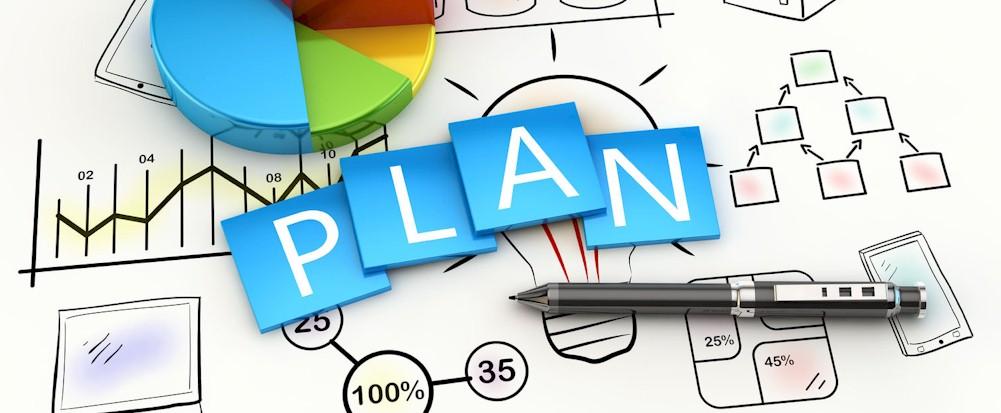 AVT maakt samen met u een plan op maat4