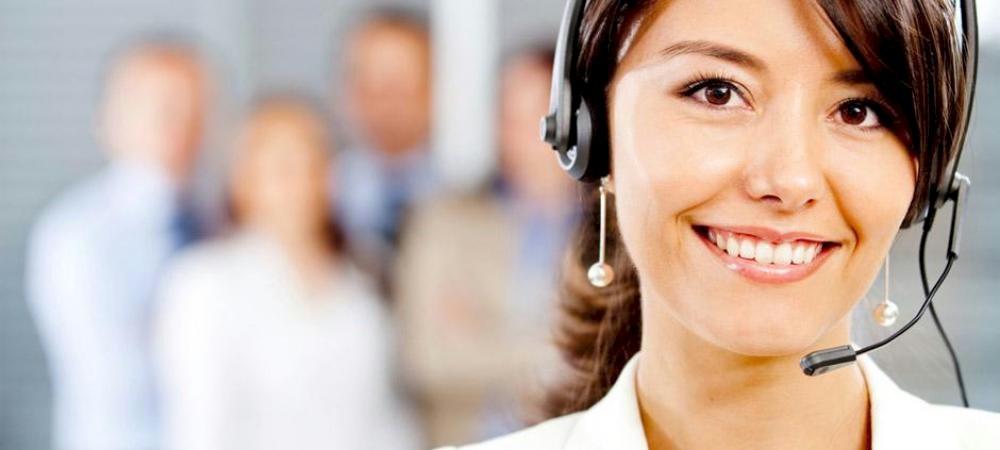 AVT verzorgt ook de service en ondersteuning van Dragon spraakherkenning