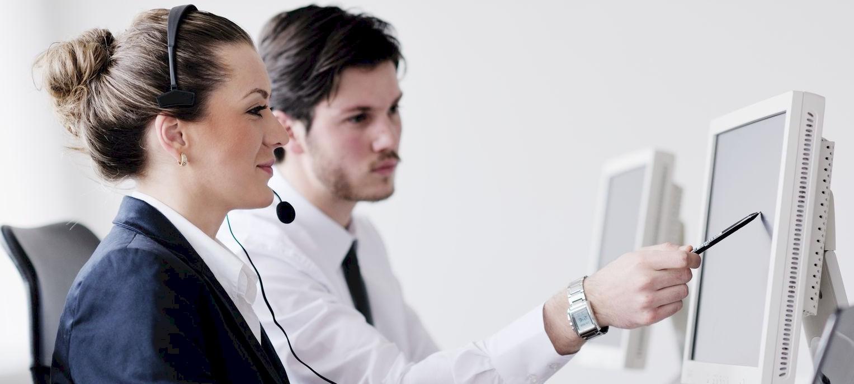 AVT verzorgt ook personal training spraakherkenning en digitaal dicteren