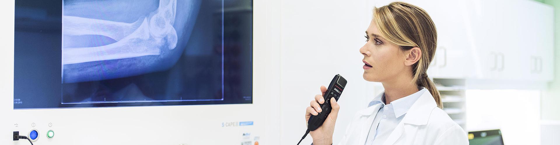 Spraakherkenning-voor-artsen-en-medici-digitaal-dicteren-spraak-naar-tekst-dragon-software-medical-2