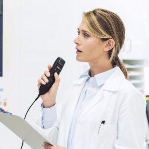 Spraakherkenning-voor-artsen-en-medici-digitaal-dicteren-spraak-naar-tekst-dragon-software-medical