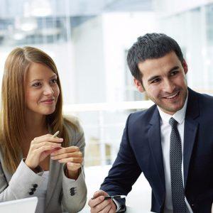 Spraakherkenning-voor-bedrijven-digitaal-dicteren-meerdere-gebruikers-spraak-naar-tekst-dragon-software-enterprise
