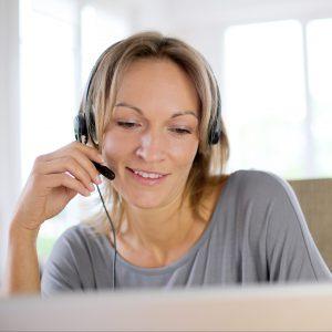 Spraakherkenning-voor-particulieren-digitaal-dicteren-spraak-naar-tekst-dragon-software-home
