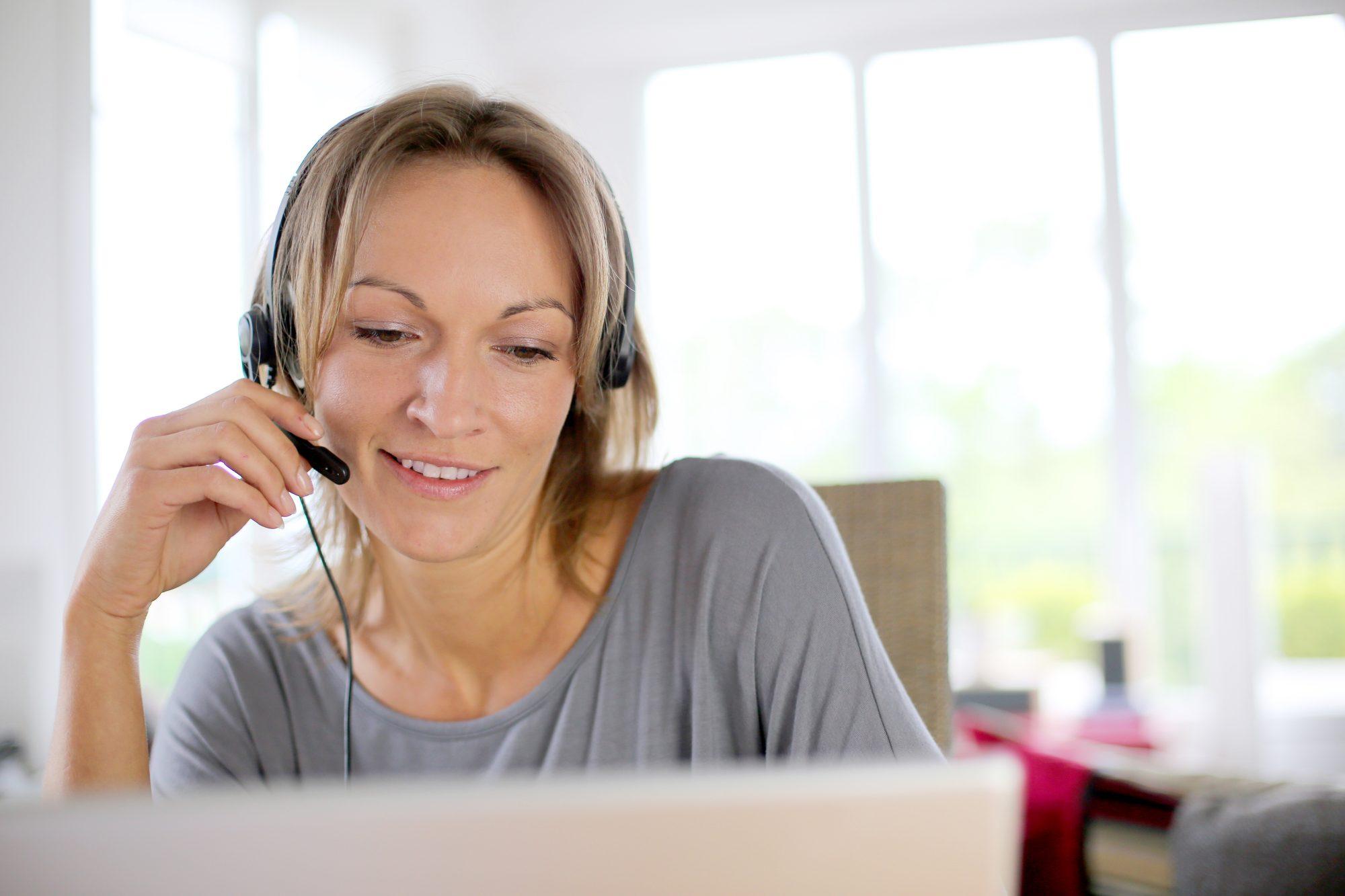 Spraakherkenning-voor-particulieren-digitaal-dicteren-spraak-naar-tekst-dragon-software-home-brede-banner