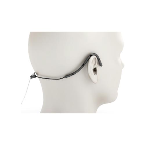 Speechware-FlexyMike-dual-ear-lichtgewicht-headset-microfoon-achteraanzicht