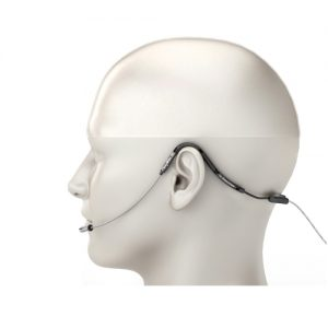 Speechware-FlexyMike-dual-ear-lichtgewicht-headset-microfoon-zijaanzicht