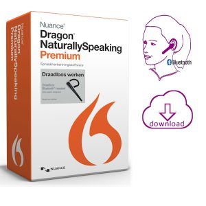 Dragon-NaturallySpeaking-13-Premium-wireless
