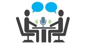 Een-interview-laten-uitwerken-via-spraakherkenning-gebruik-Amberscript