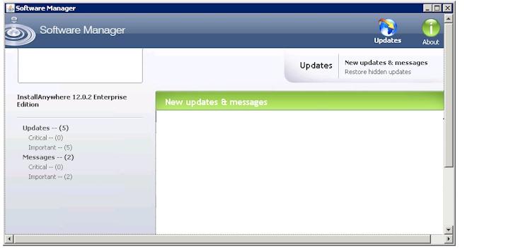 Hoe-verwijdert-u-de-Flexnet-connect-common-software-manager