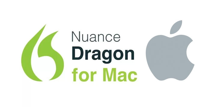 Nuance-Dragon-for-Mac-Nederlands