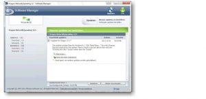 TIP-van-AVT-Upgrades-en-Updates-van-uw-Dragon-Software-2