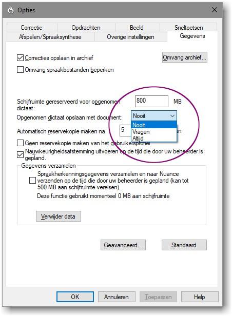 AVT-tips-en-tricks-aanpassen-of-Dragon-een-DRA-bestand-aanmaakt