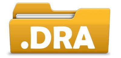 AVT-tips-en-tricks-we-vertellen-u-hier-hoe-u-kunt-aanpassen-of-Dragon-een-punt-DRA-bestand-aanmaakt