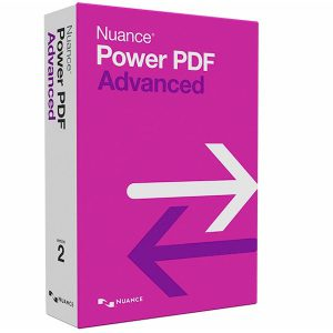 Nuance-Power-PDF-Advanced-en-koopt-u-bij-AVT