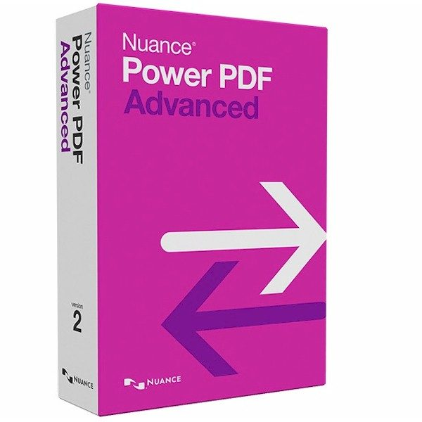 Nuance-Power-PDF-Advanced-en-koopt-u-bij-AVT