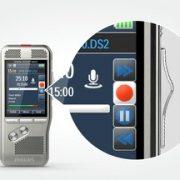 Philips-DPM8300-met-europeesche-schuifschakelaar