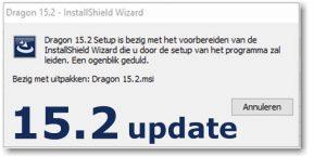 Versie-upgrade-Dragon-Professional-Individual-van-versie-15-naar-15_2