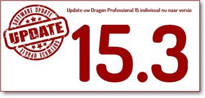 update-dragon-professional-individual-nu-naar-15.3