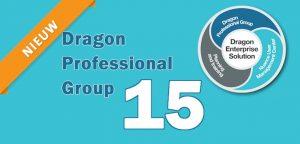 Nieuw-Dragon-Professional-Group-14-blog