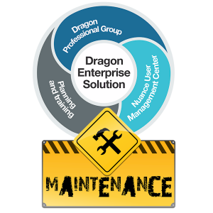 dragon-professional-group-version-maintenance-abonnement(4-t/m-25-gebruikers)