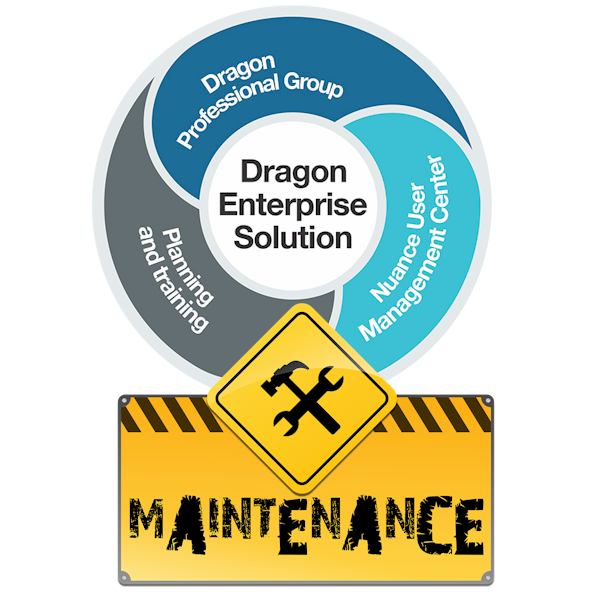 dragon-professional-group-version-maintenance-abonnement(1-t/m-4-gebruikers)
