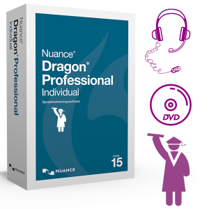 Dragon-Professional-Individual-15-education-met-dvd-en-usb-headset