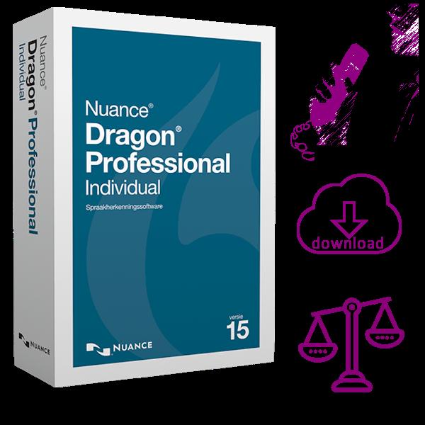 Dragon-Professional-Individual-15-legal-met-philips-speechmike2