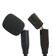 SpeechWare-TabletMike-met-windbescherming