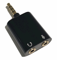 SpeechWare-TabletMike-telefoon-adapter