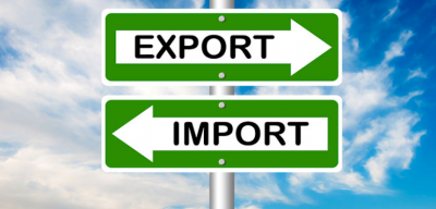 import-en-export-uw-dragon-woordenlijst