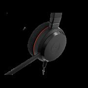 jabra-evolve-20-mono-usb-headset-voor-dragon-spraakherkenning-oorschelp
